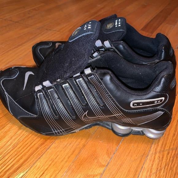 Nike Shoes | Youth Nike Shox | Poshmark